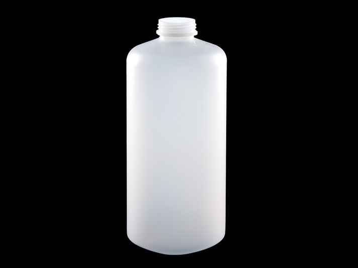 Plastic Bottle Manufacturers