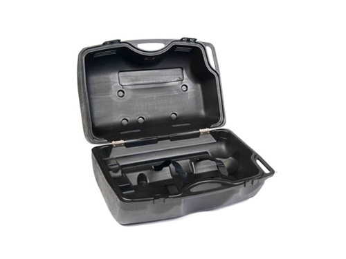 Plastic Weapons Case