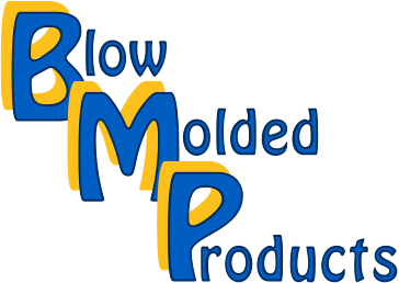 Blow Molded Products Logo